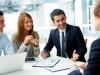 3. Platz – Die Ausbildung zum Bürokaufmann