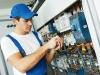14. Platz - Die Ausbildung zum Elektroniker/-in