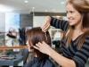 11. Platz – Die Ausbildung zur Friseurin