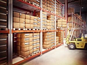 Kaufmann für Speditions- und Logistikdienstleistungen Ausbildung