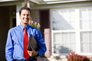 Immobilienkaufmann Ausbildung