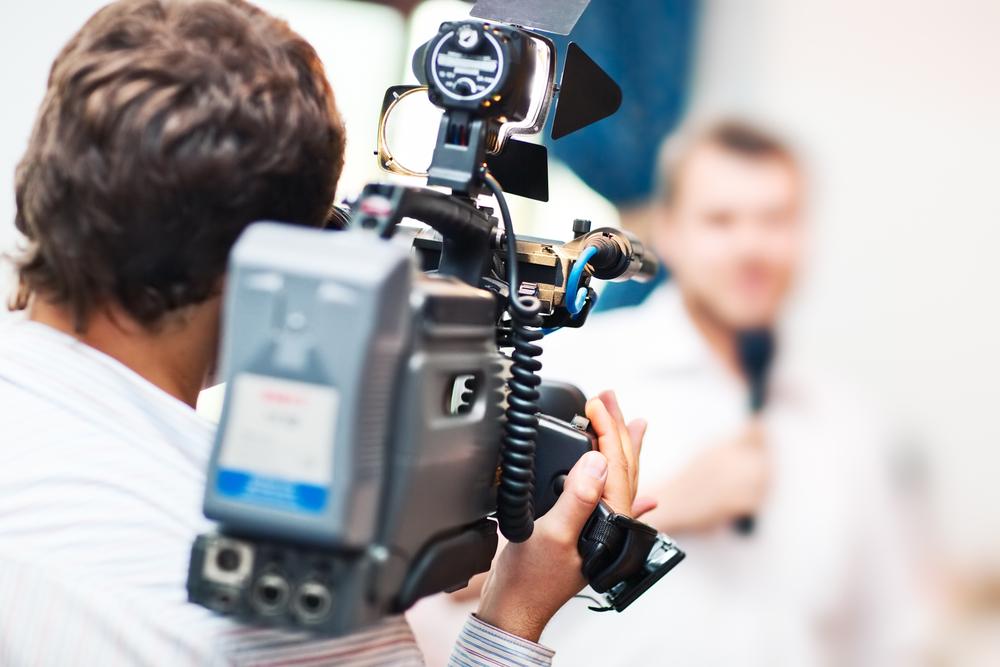 Mediengestalter Ausbildung