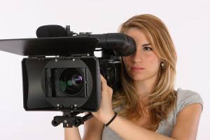 Mediengestalter Gehalt