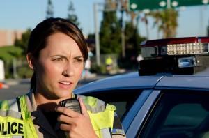 Polizei Gehalt Ausbildung