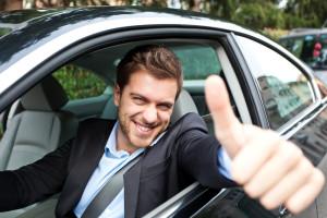 Automobilkaufmann Gehalt