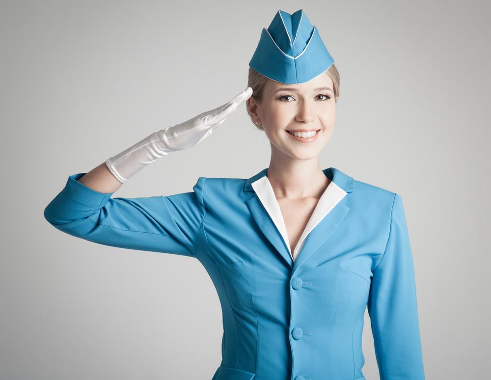 stewardess gehalt bei lufthansa und airberlin. Black Bedroom Furniture Sets. Home Design Ideas