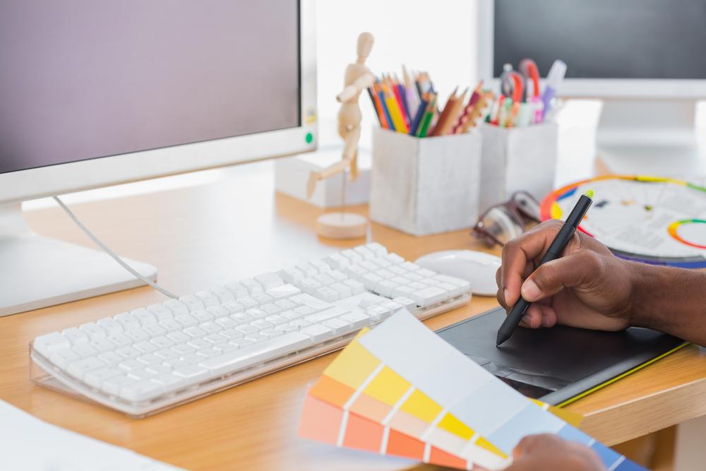 Ausbildung zum technischen zeichner und gehalt for Produktdesigner gehalt
