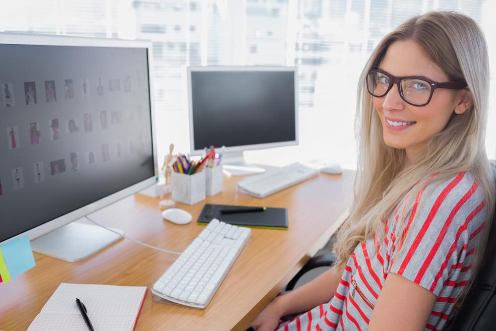 Technischer produktdesigner gehalt und verdienst for Produktdesigner gehalt