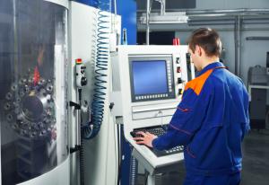Industrieelektriker Ausbildung