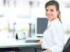 12. Platz – Die Ausbildung zur Kauffrau für Bürokommunikation