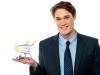 1. Platz – Die Ausbildung zum Kaufmann im Einzelhandel