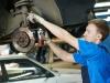 8. Platz – Die Ausbildung zum Industriemechaniker/-in