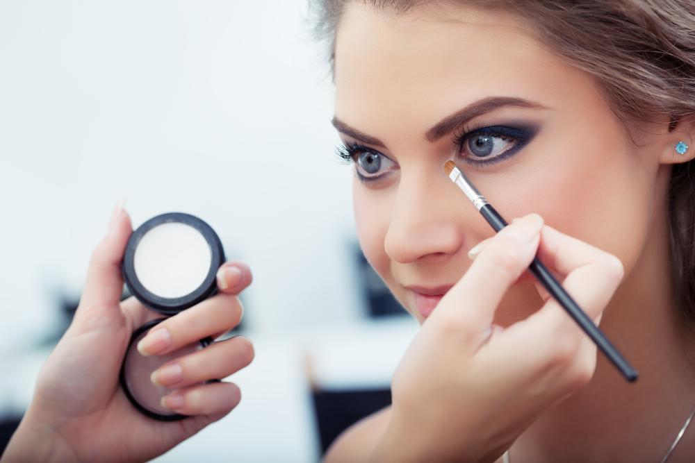 Kosmetikerin Ausbildung
