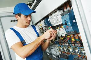 Elektroniker Gehalt