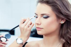 Kosmetikerin Gehalt