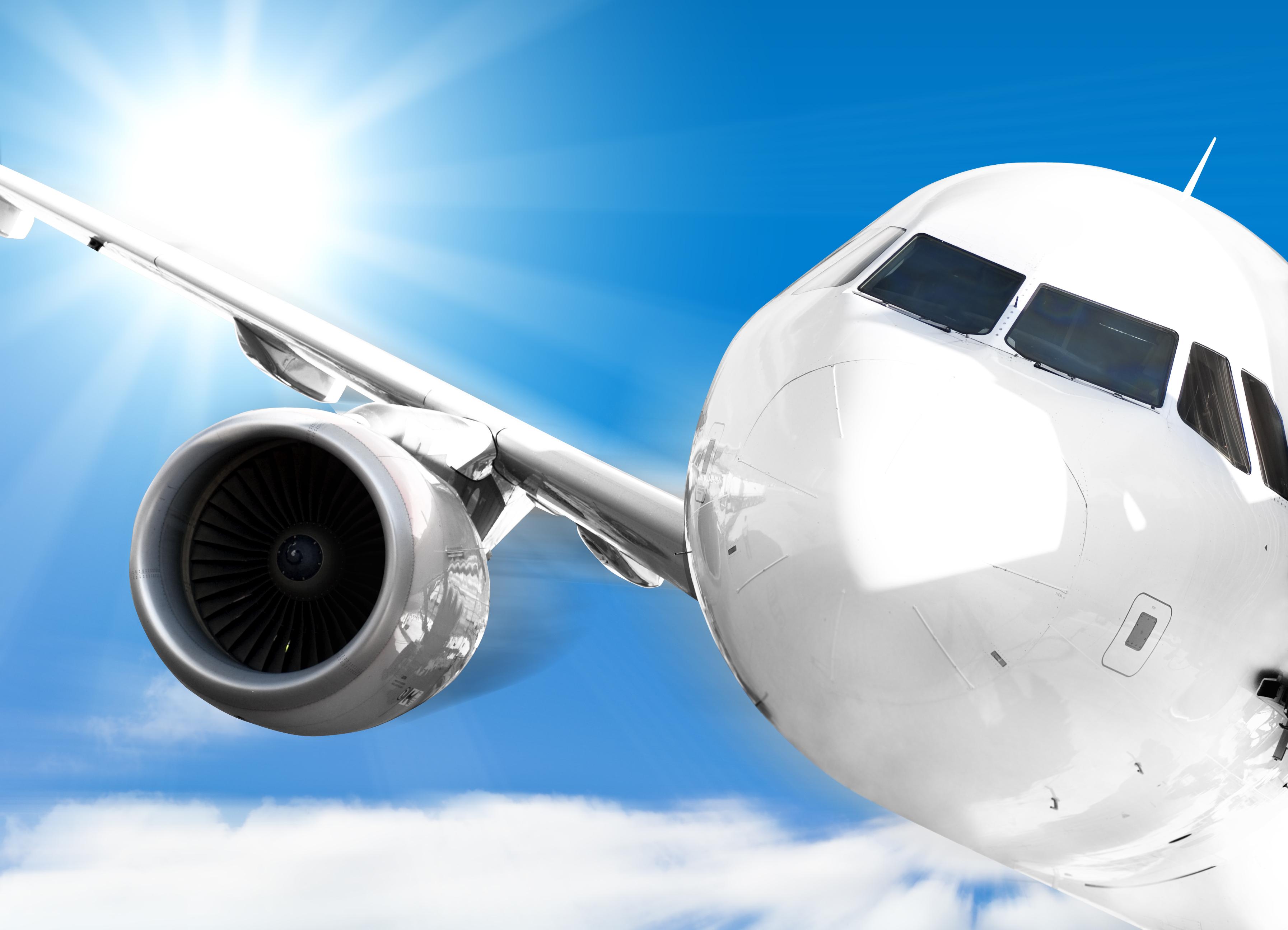 Airbus Ausbildung