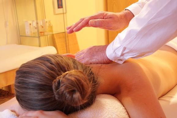 masseur-gehalt