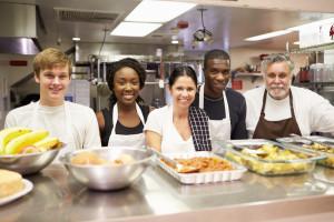 Sozialarbeiter Gehalt Ausbildung