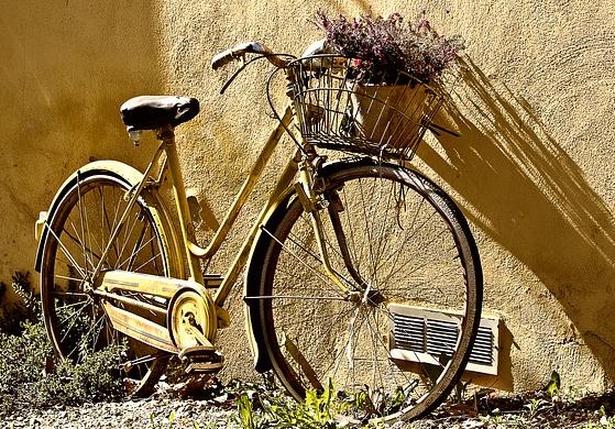 zweiradmechaniker-gehalt