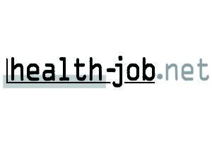 logo_health-job_net-300x204-2
